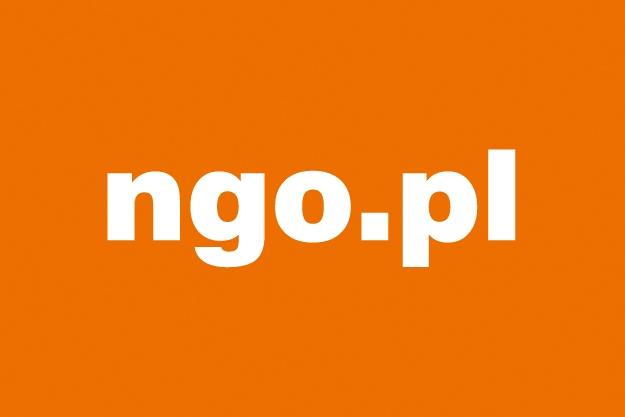 logo ngo do www ngo.indd
