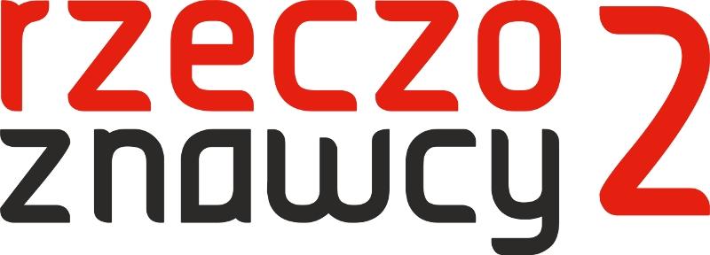 logo rz22
