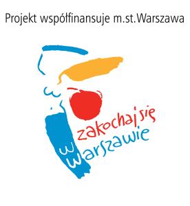 logo_biale_wspolfinansowanie (1)