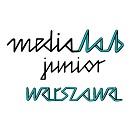 Medialab Junior Warszawa – nowy projekt już trwa!