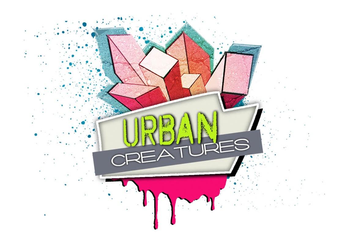 urban_ logo