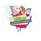 """""""Urban creatures – redefining public space"""" – nowy międzynarodowy projekt Fundacji Culture Shock! – szukamy uczestników projektu!"""
