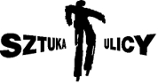 2010 SZTUKA ULICY (1)