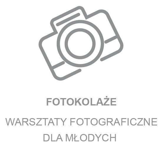 Fotokolaże