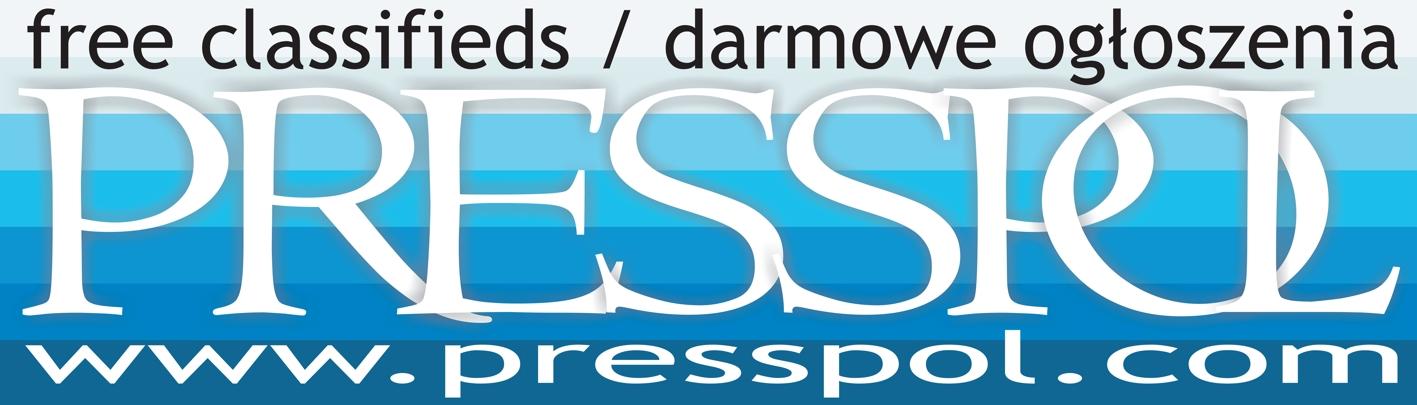 Presspol logo