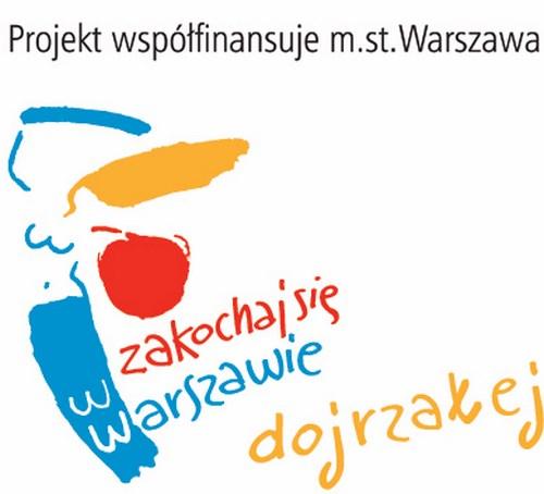 dofinansowanie m.st.Warszawa