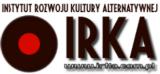 logo_irka_com_pl_z_nazwa_72 (2)