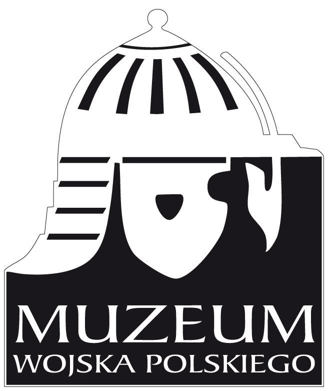logo_nowe_białe