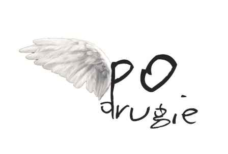 logo_po drugie
