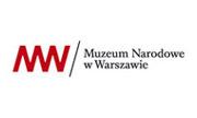 partner-muzeum-narodowe
