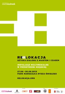 relokacja_plakat