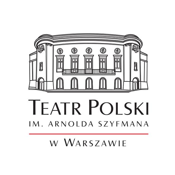 teatr polski_logo