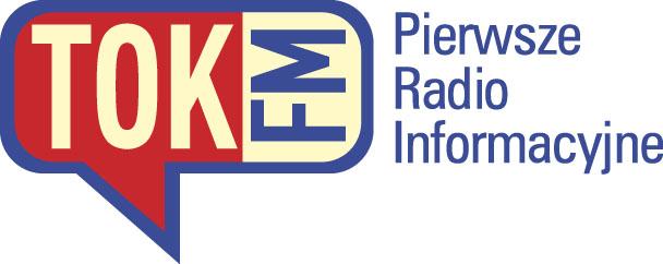 TOK FM logo-male pat-1