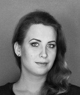 Sylwia Zolkiewska